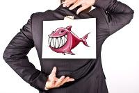 Frasi Pesce d'Aprile per scherzi divertenti via SMS