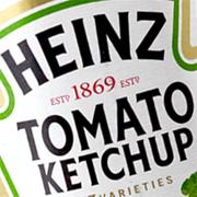 Collaborazione Heinz