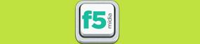 F5 Mídia