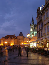Home Network Districts Expats In Prague