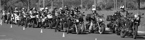 Pirassununga-SP Viageiros Moto Turismo