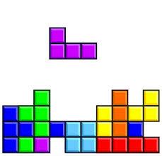 http://recursos.crfptic.es/escritorio/juego_twords.swf