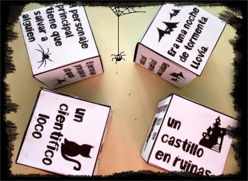 http://aulatic-terradeferrol.blogspot.com.es/2014/10/escribimos-historias-de-medo.html