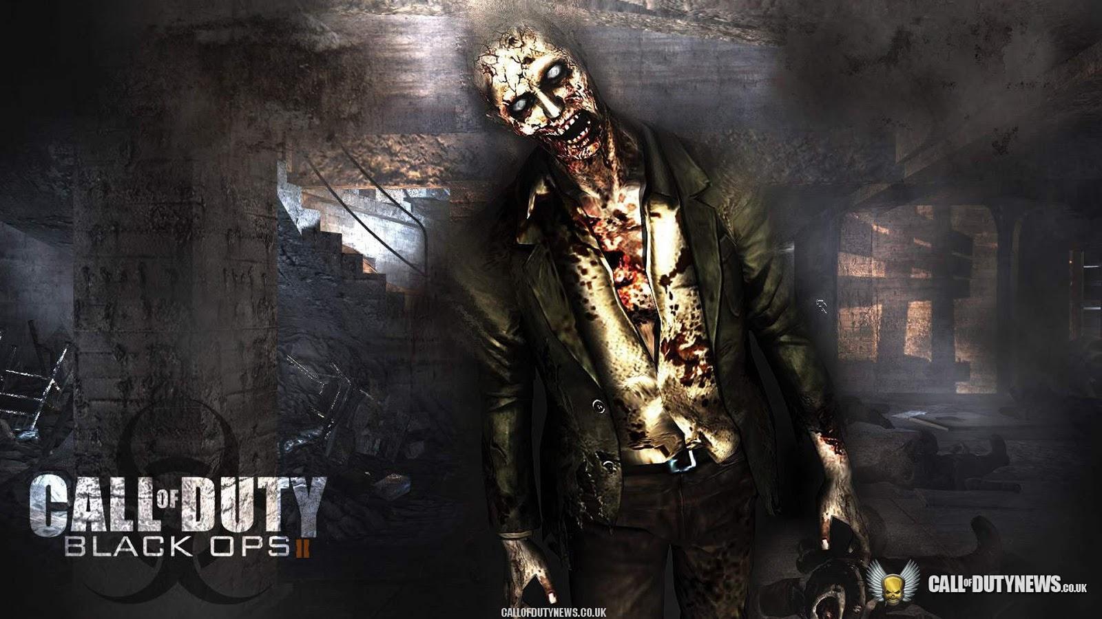 http://3.bp.blogspot.com/-pYmp66xaAt4/UO9F8iJjRSI/AAAAAAAAAfk/ozsdWA8h7VQ/s1600/black-ops-2-wallpaper-71-zombie.jpg