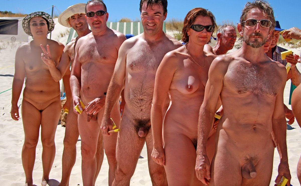 Lele adams orgy