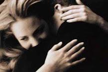 MARTHA MEDEIROS - Dentro de um Abraço