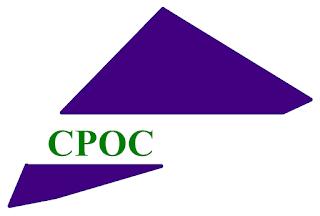 Carigali PTTEPI Operating Company Jawatan Kosong