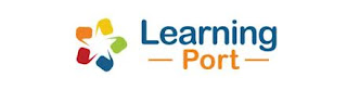 Job Vacancy at Learning Port Sdn.Bhd ( Chemistry Teacher) Kuala Lumpur - Bangsar South City - 26 January 2013