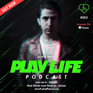 On-Play-Life-Podcast-#002-DJ-NYK-download-mp3-remix-latest-mp3-song-indiandjremix
