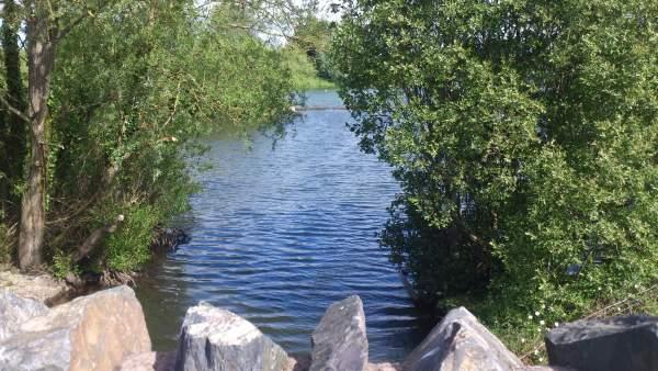 Craigavon Citypark Parkrun