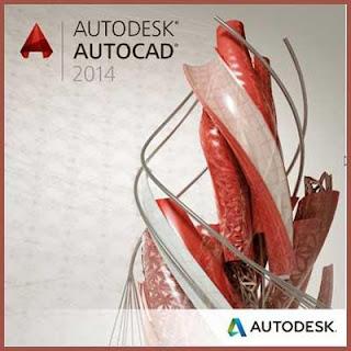 Autocad-2014-full