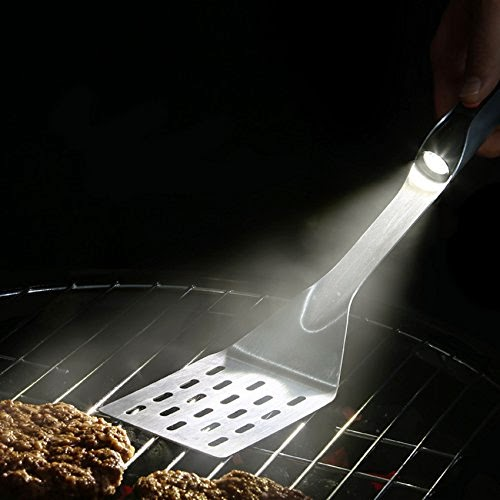 Functional and Useful Grilling Tools (15) 12