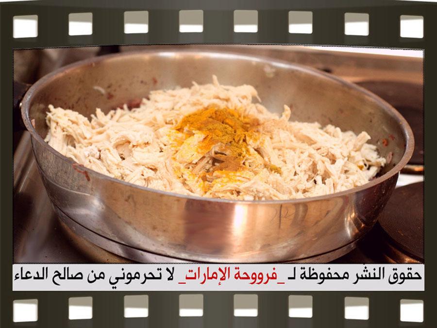 http://3.bp.blogspot.com/-pYtRz4Jm440/VZgq_Vf6J8I/AAAAAAAAR3M/xlhh77zaXjc/s1600/6.jpg