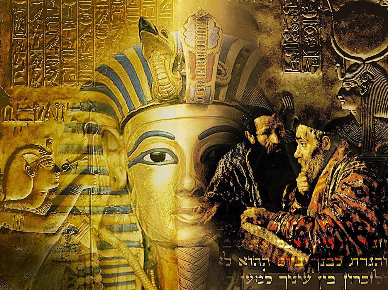 Editorial streicher ashraf ezzat egipto no conoci faraones - El taller de lo antiguo ...