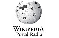 Wikipedia Portal:Radio
