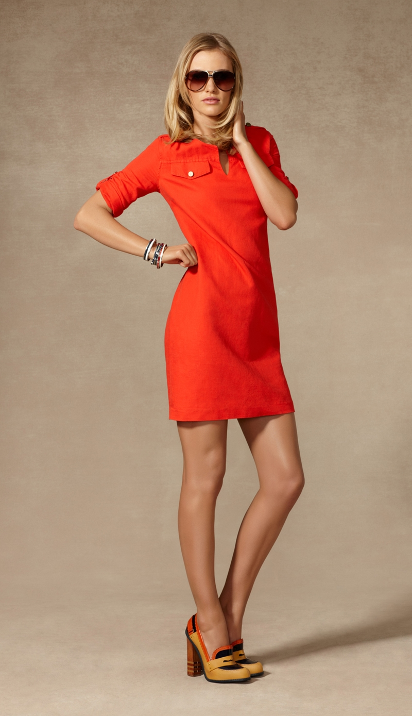 k25C425B1rm25C425B1z25C425B1 g25C325B6zl25C325BCk aksesuar ayakkab25C425B1 bayan moda - Yazl�k Elbise Modelleri [Tommy Hilfiger 2012]