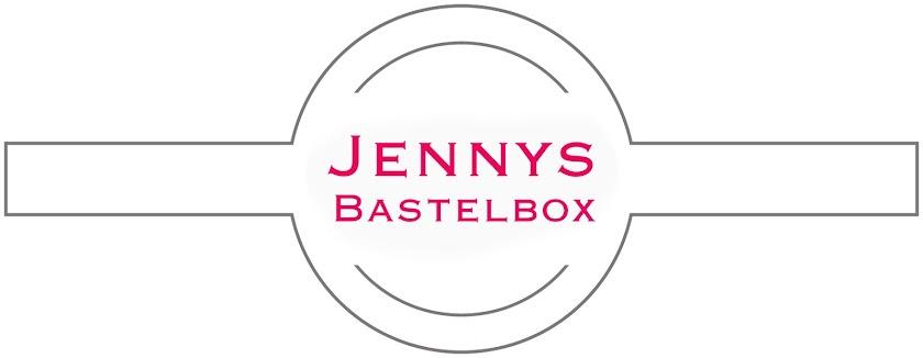 Jennys Bastelbox