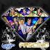 Baixar – Banda Fascínio – CD Promocional 2015
