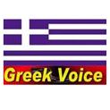 WPSO GREEK VOICE TV LIVE STREAMING