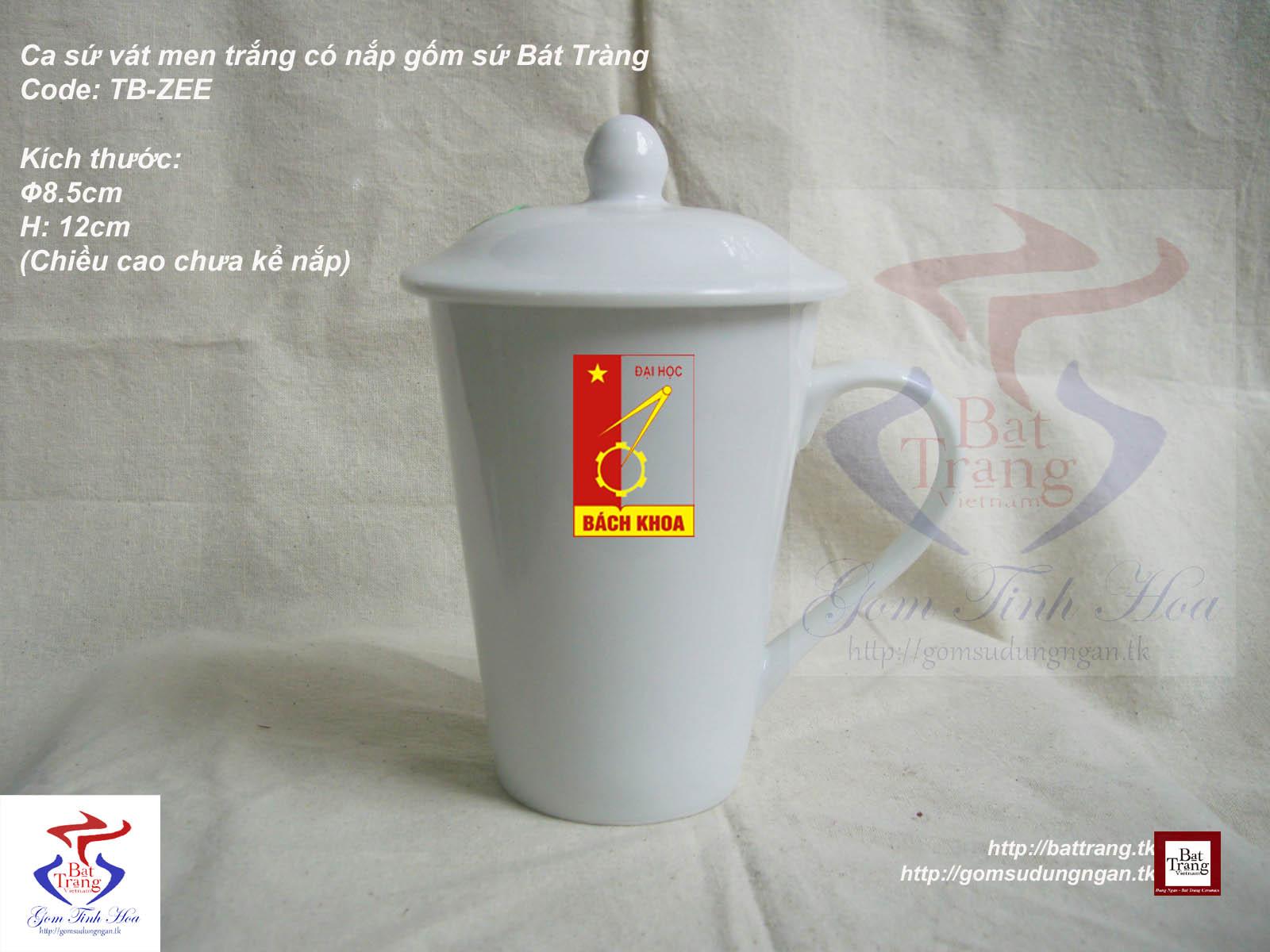 trang+co+nap+in+logo+Qua+tang+Hoi+nghi+Cong+ty+TNHH+Bat+Trang+Gom+Tinh