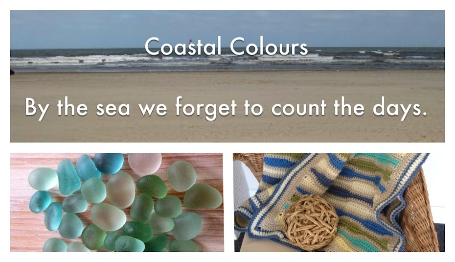 Coastal Colours