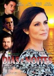 Baixar Filme Dias e Noites (Nacional)