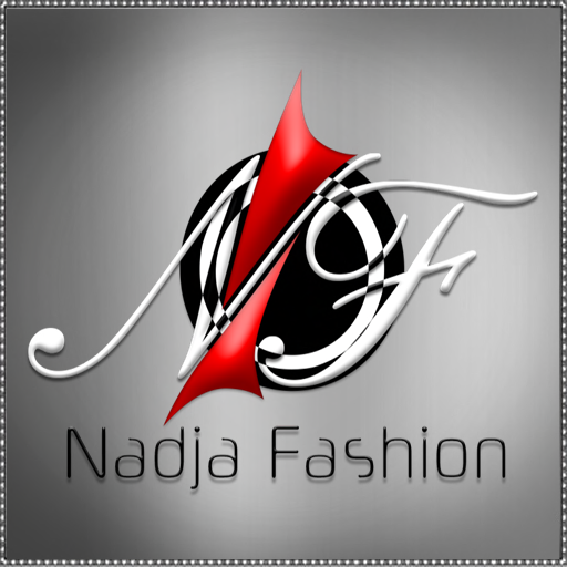 Nadja Fashion