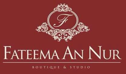 My Online Shop: Baju Renang Muslimah