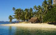 Las 10 mejores playas de México para Semana Santa careyes