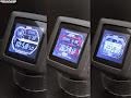 Dossier smartwatches