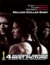 Million Dollar Baby (Golpes del destino)(2004)[Latino]
