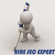 SEO services Arizona