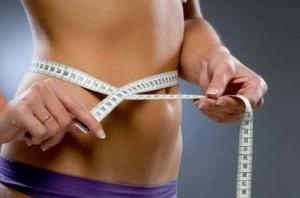 Как достичь идеального тела