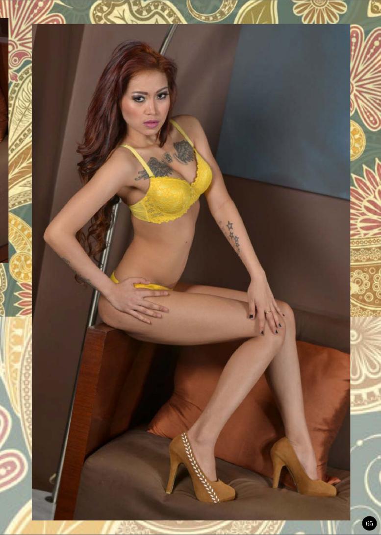 erotic striptease aikuisviihde seksi