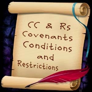 ccrs-and-tenants
