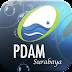 Program Magang Kerja PDAM Surabaya