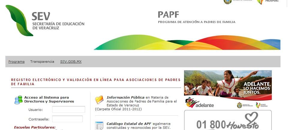 Telesecundarias Zona 12 Poza Rica Sur Registro De   Share The ...