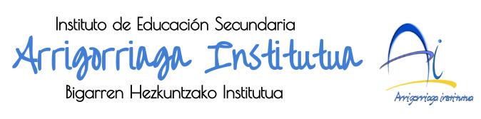 Arrigorriaga Institutua