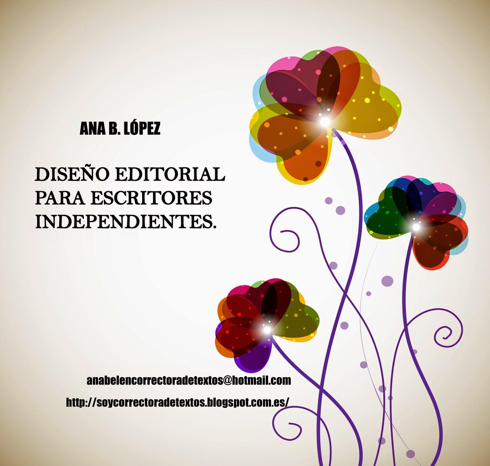 http://libroshistoriasyyo.blogspot.com.es/2015/03/ana-b-lopez.html