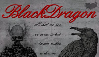 Blackdragon's Jewellery