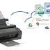 Iriscan Pro 3 Cloud - Iris
