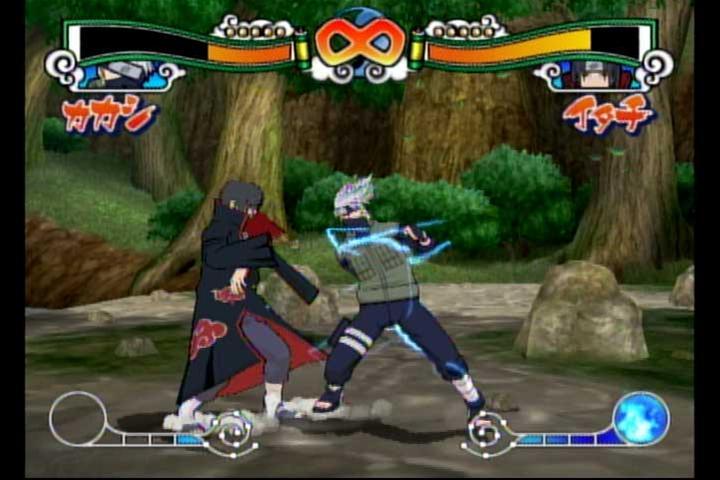 Free Download Game Naruto Shippuden For Pc - wheelscrimson