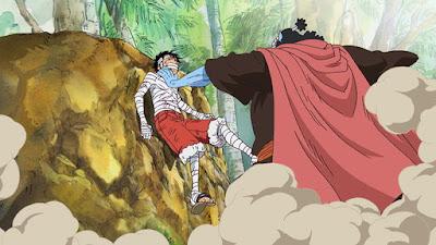 One Piece 505