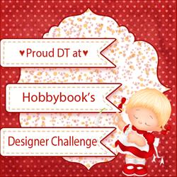 Hobbybook
