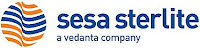 Jobs in SESA Sterlite