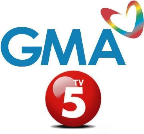 pldt gma7 merger Pldt and tv5 chairman manny v pangilinan puts an end to long speculations about the merger of the kapuso and kapatid networks november this year will be something everyone should watch out.