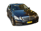Lesvos Taxi Service