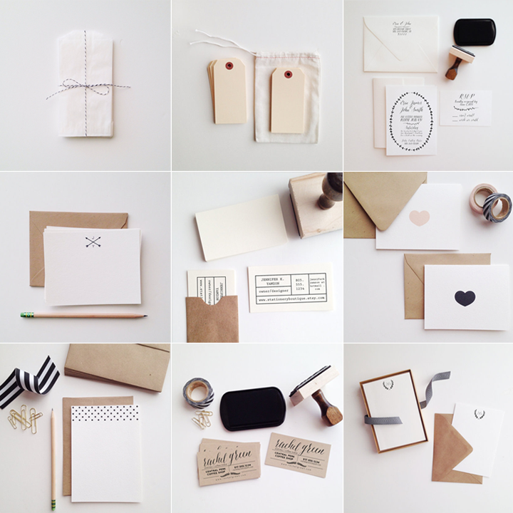 "BEAUTIFUL PAPER BY ""STATIONERY BOUTIQUE"" – 79 ideas"