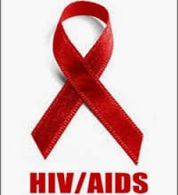 Gejala dan Faktor Resiko Penyakit HIV AIDS