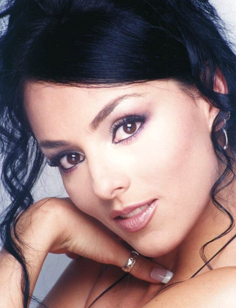 Ivonne Montero Garcia Macedo